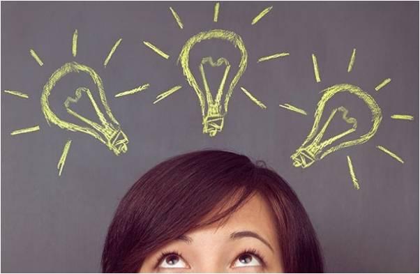 5 maneras de mantener a su cerebro joven