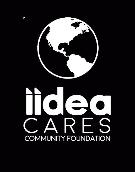 IIDE CARES COMMUNITY FOUNDATION