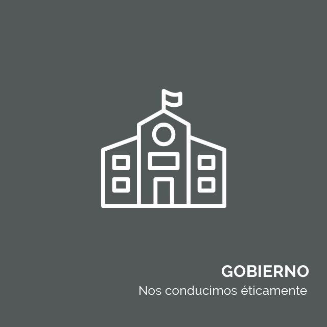 Imagen Gobierno