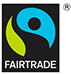 Icono certificaciones FAIRTRADE