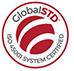 Icono certificaciones ISO