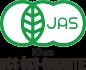 Icono certificaciones JAS