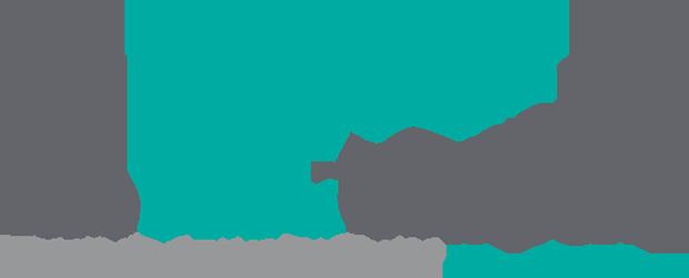 Titulo The iidea company