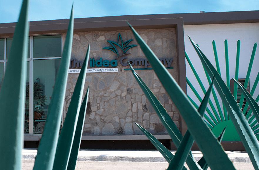 Planta - The iidea company
